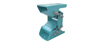 Kem-P Vibrasyon Motorları | ESTA Anti-Vibrasyon Çözümleri